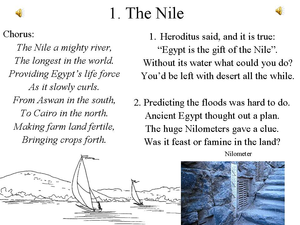 the-nile-ppt-image6